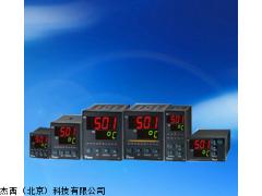 杰西北京厂家直销JT-501型单路测量报警仪