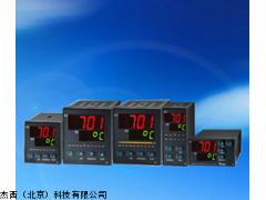 杰西北京厂家直销JT-701型高性能单路测量报警仪