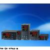 杰西北京厂家直销JT-702M型2路测量报警仪