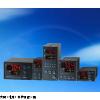 杰西北京厂家直销JT-704M型4路测量报警仪