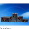 杰西北京厂家直销JT-706M型6路测量报警仪