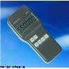 杰西北京厂家直销JT-5500手持式经济实用型测温仪