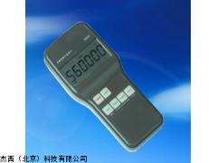 杰西北京厂家直销JT-5600型手持式高精度数字测温仪