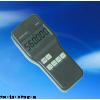 杰西北京厂家直销JT-5600型手持式数字测温仪