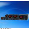 杰西北京厂家直销JT-601型交流功率测量仪