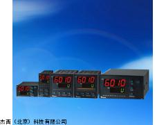 杰西北京厂家直销JT-6010型交流电压测量仪