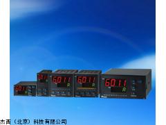 杰西北京厂家直销JT-6011型交流电流测量仪