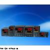 杰西北京厂家直销JT-708H型流量积算仪