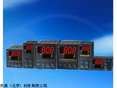杰西北京厂家直销JT-808H型流量积算仪,流量积算仪价格