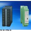 杰西北京直销JT-7011D5型单路温度变送器,信号隔离器