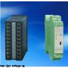 杰西北京厂家直销JT-3013D5型8点继电器输出模块