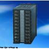 杰西北京直销JT-301ME5频率测量及开关量输入/输出模块