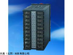 杰西北京厂家直销JT-E5系列工控模块,杰西工控模块