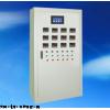 杰西北京厂家直销JT系列可控硅电炉控制柜