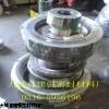 河北金属垫 高压金属缠绕垫片   加工异型垫