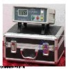 TL/CES-02 北京氧气二氧化碳测定仪