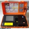 TL/GASID 北京便携式傅立叶红外多组分气体分析仪