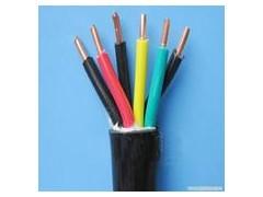 VV5*16电力电缆价格