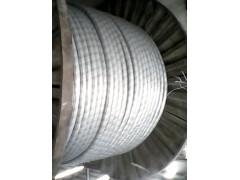 YJV224*50+1*25交联铠装电缆价格