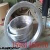 外环金属齿形垫片价格 辽宁金属石墨齿形垫厂家