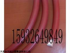 BXVW电缆线规格型号价格