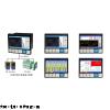 杰西北京厂家直销JT-BT1000平板式彩色触摸屏调节记录仪