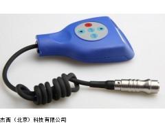 杰西北京厂家直销JT-820F分体铁基涂层测厚仪