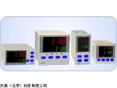 杰西北京厂家直销JT-BT10系列智能调节仪