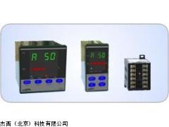 杰西北京厂家直销JT-JDC系列软启动控制器