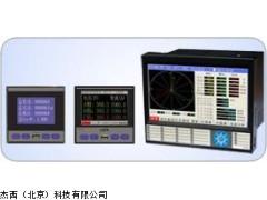 杰西北京厂家直销JT-M系列电力、电工仪表
