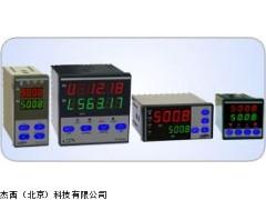 杰西北京厂家直销JT-BT50频率/转速表 定时/计数器