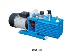 长沙2XZ-4C型号旋片式真空泵,真空油泵长沙生产厂家