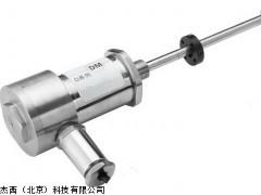 杰西北京厂家直销JT-DLDM系列非接触式位移传感器