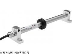 杰西北京厂家直销JT-EA系列非接触式位移传感器