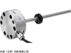 杰西北京厂家直销JT-GB系列非接触式位移传感器