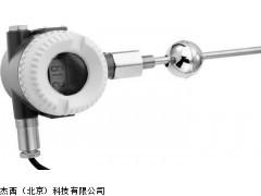 杰西北京厂家直销JT-GI系列非接触式液位传感器