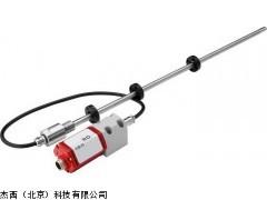 杰西北京厂家直销JT-RD系列非接触式位移传感器