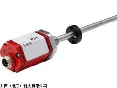 杰西北京厂家直销JT-RH系列非接触式位移传感器