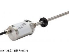 杰西北京厂家直销JT-SS系列 非接触式位移传感器