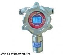固定式NMP分析仪TD500-NMP-SH,NMP测定仪价格