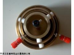 粉末导电率测试仪,粉末体积电阻测试仪,高导电粉末电阻率测试仪