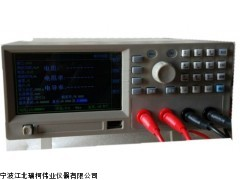 接触电阻测试仪,端子压降测试系统