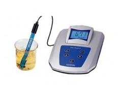 长沙PHS-2C型号酸度计价格,实验室常用PH检测仪报价