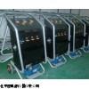 DP-L180   安徽  汽车专用冷媒回收加注机