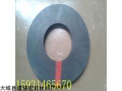 石墨填充四氟垫片  石墨改性填充四氟垫片