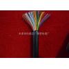 HPVV配线yabo88在哪下载,HPVV13*2*0.5屏蔽yabo88在哪下载价格