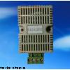 杰西北京厂家直销JT-S-600型无线接收模块