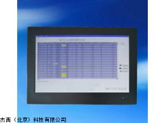 杰西北京厂家直销JT-D5100型监控主机