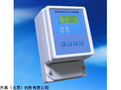 杰西北京厂家直销JT-D501型剩余电流式电气火灾监控器