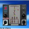 杰西北京厂家直销JT-K9500多功能开关柜智能操控装置